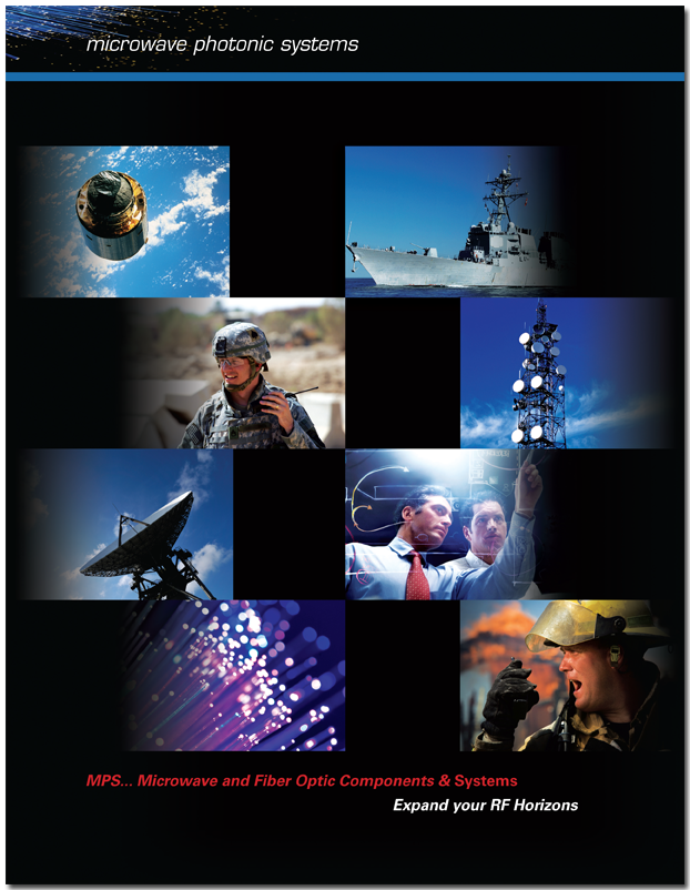 MPS-Capabilities-Brochure-1