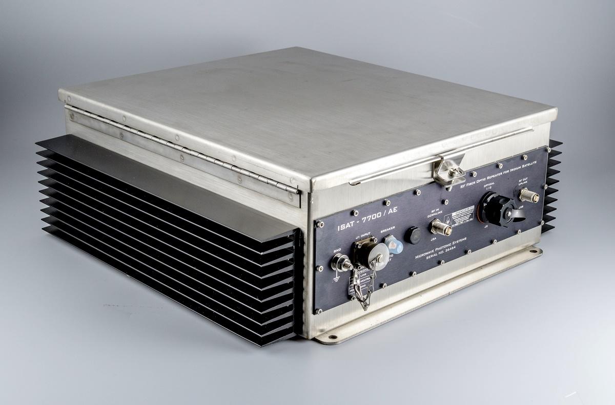 RF-Optic-Iridium-Antenna